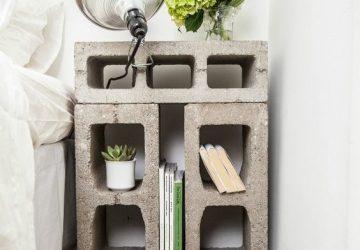Decoración de interiores de casa 2019: Tu rincón Especial