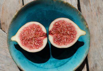 Dulce de Higos /Qué es el higo y sus beneficios✔